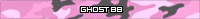 Ghost88 [488727]
