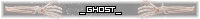 _ghost_ [550905]