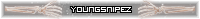 youngsnipez [604912]