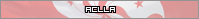 aclla [699118]