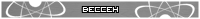 Becceh [847034]
