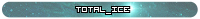 ToTaL_ICE [848038]