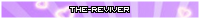 The-Reviver [891928]