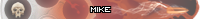 Mike [911406]