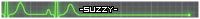-Suzzy- [977882]