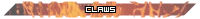 Claws [981697]