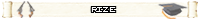 RIZE [992370]